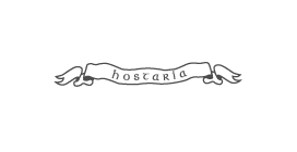 Hostaria C'era una volta un Re