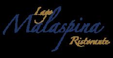 ristorante-lago-malaspina-logo