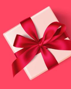 Proposte natalizie per gli eventi aziendali e per eventi privati
