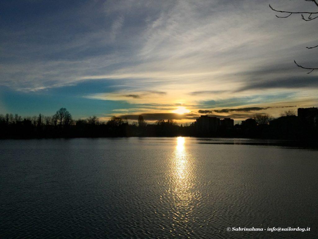 Contatti - Ristorante Lago Malaspina