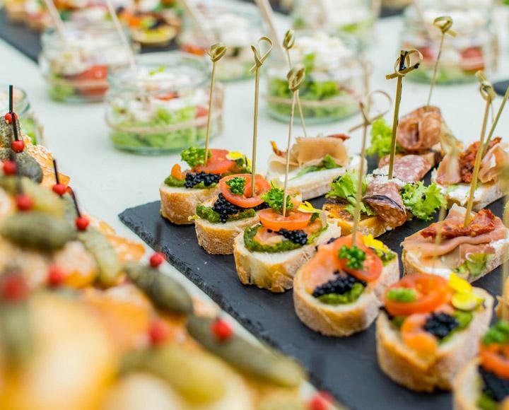 ristorante-lago-malaspina-primo-menu-matrimonio-milano-small-2