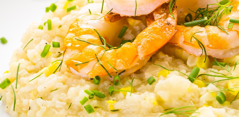 ristorante-lago-malaspina-quarto-menu-matrimonio-milano-small