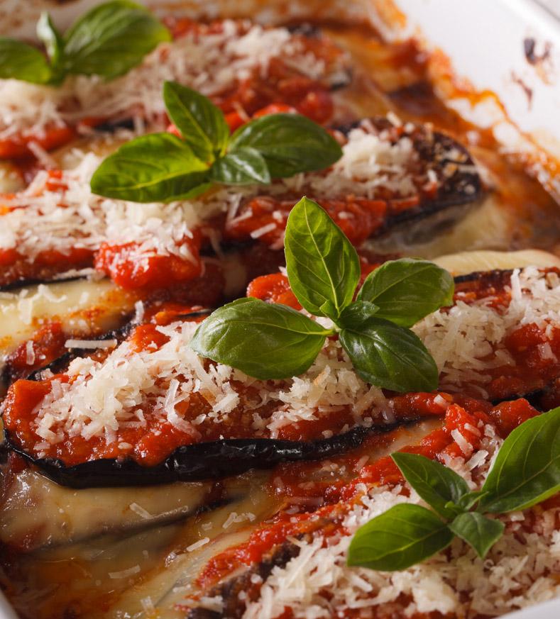 ristorante-lago-malaspina-terzo-menu-matrimonio-milano-small